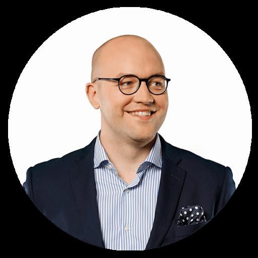 Aleksi Lundén