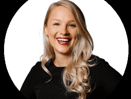 Petra Lahtinen