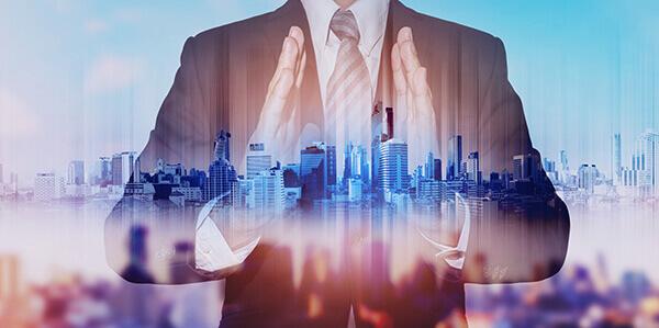 Osaavatko rakennuttajat vastata kiinteistön käyttäjien uusiin vaatimuksiin? Kiinteistökehitys kaipaa rohkeampia päätöksiä ja hallittua riskinottoa