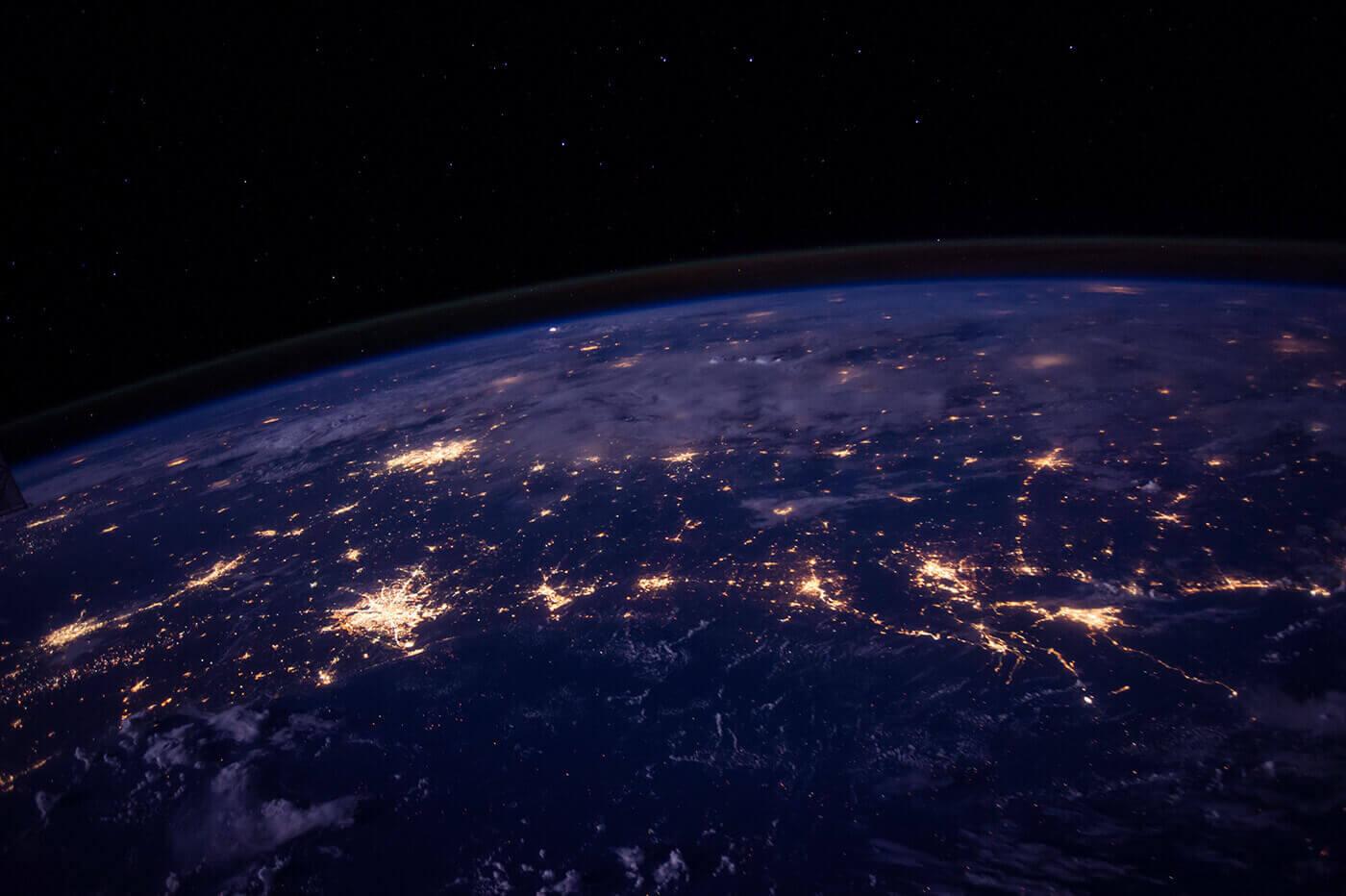 """Data on """"uusi öljy"""", mutta voiko sitä käyttää yrityksen energiana vai tahriiko se vain kätesi?"""